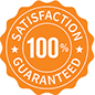 Satisfaction Guaranteed | Verrado, AZ Maid Services